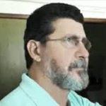 Luciano Machado