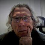 Julio Reinecken